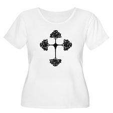 Cross Trees T-Shirt