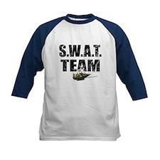 S.W.A.T. Team... Tee