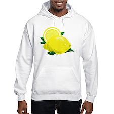 Lemons Hoodie