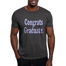 Congrats Graduate! T-Shirt