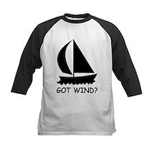 Wind 1 Tee