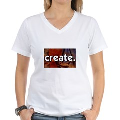 Create - sewing crafts Shirt