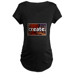 Create - sewing crafts T-Shirt