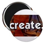 Create - sewing crafts 2.25