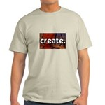Create - sewing crafts Light T-Shirt