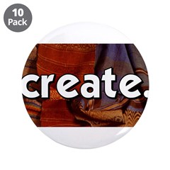 Create - sewing crafts 3.5