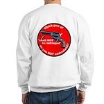 Infringement Sweatshirt