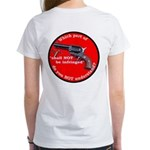 Infringement Women's T-Shirt