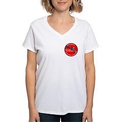 Infringement Shirt