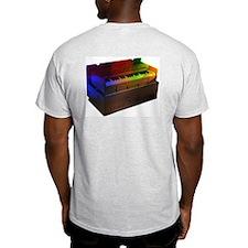 Funny Sikhi T-Shirt