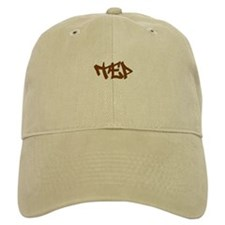Buy this Baseball Cap