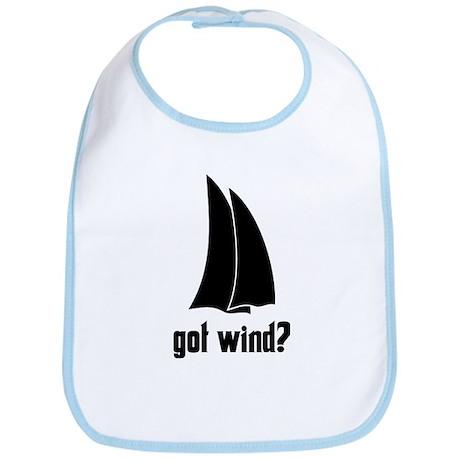 Wind 3 Bib