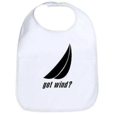 Wind 2 Bib