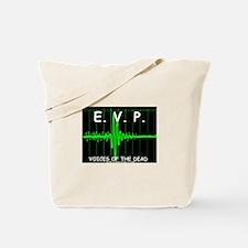 bandedspirits Tote Bag