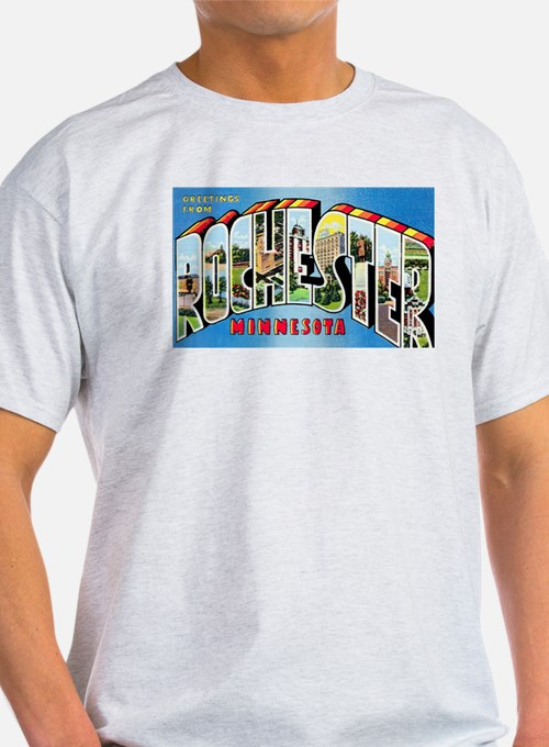 rochester mn t shirts shirts tees custom rochester mn