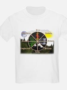 Sabbat T-Shirt