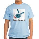 Future Democrat Light T-Shirt