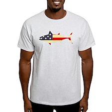 """False Albacore"" T-Shirt"