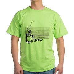 Dorthy T-Shirt