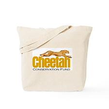 Ccf Tote Bag