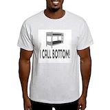 Gay Mens Light T-shirts