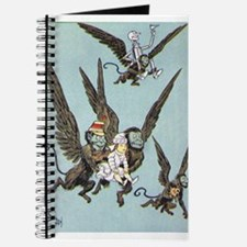 Flying Color Journal