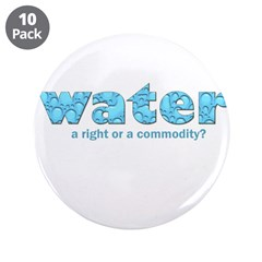 Water: A right or a commodity 3.5