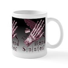 Bend Sinister Mug