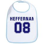 Heffernan 08 Bib