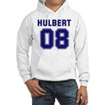 Hulbert 08 Hooded Sweatshirt