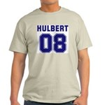 Hulbert 08 Light T-Shirt