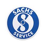 Sachs 3.5
