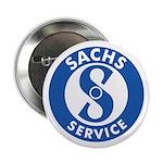Sachs 2.25