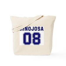 Hinojosa 08 Tote Bag