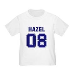 Hazel 08 T