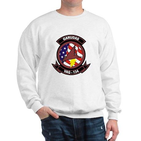 VAQ-134 Sweatshirt