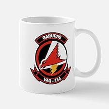 VAQ-134 Mug