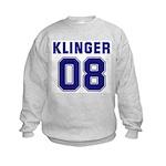 Klinger 08 Kids Sweatshirt