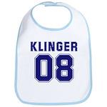 Klinger 08 Bib