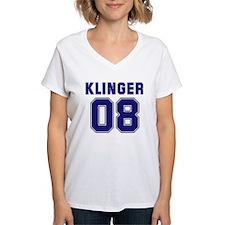 Klinger 08 Shirt
