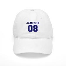 Jameson 08 Baseball Cap