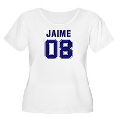 Jaime 08 T-Shirt