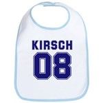 Kirsch 08 Bib