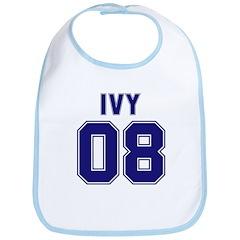 Ivy 08 Bib