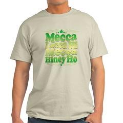 Mecca Lecca Hi T-Shirt