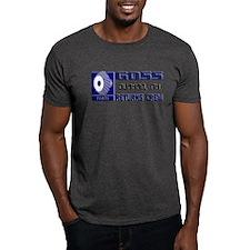 Funny Goss T-Shirt