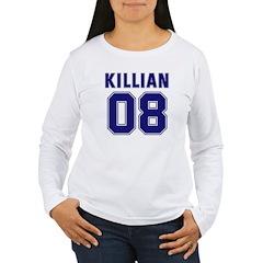 Killian 08 T-Shirt