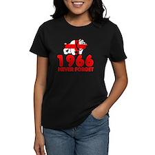 1966 World Cup Tee