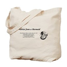 Unique Topless Tote Bag