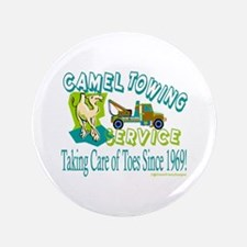 """Camel Towing 3.5"""" Button"""